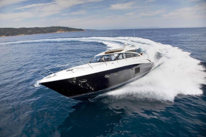 Algandra V62 Luxury Yacht (5)