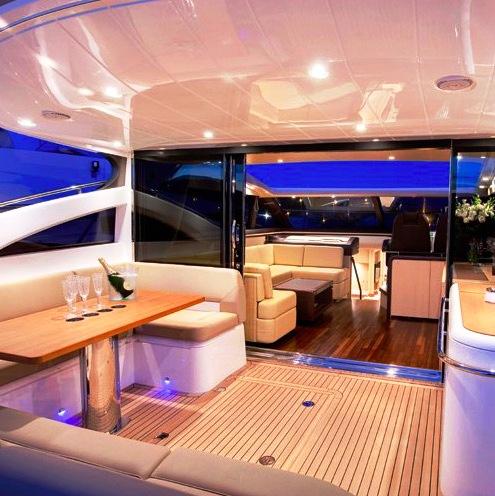 Algandra V62 Luxury Yacht (4)