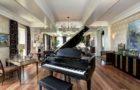 Elegant Gated Manor (15)