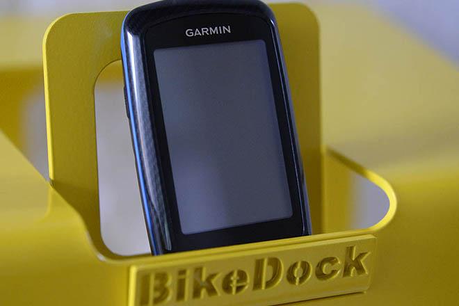 Minimalistic Artivelo BikeDock Tour De France (2)