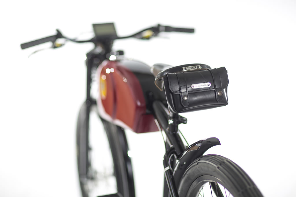 Cafe Racer-Inspired E-Bike By Otocycles (25)