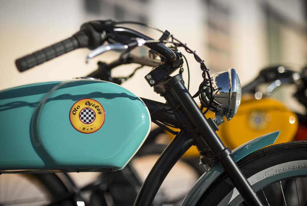 Cafe Racer-Inspired E-Bike By Otocycles (18)