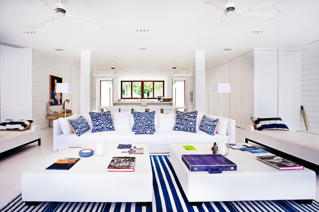 The Sand Club Is A Heavenly Villa In The Caribbean (18)