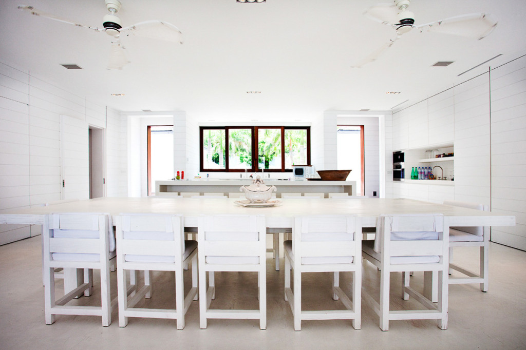 The Sand Club Is A Heavenly Villa In The Caribbean (17)