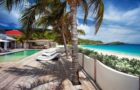 The Sand Club Is A Heavenly Villa In The Caribbean (30)