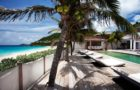 The Sand Club Is A Heavenly Villa In The Caribbean (28)