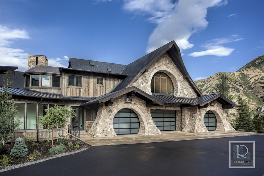 This Breathtaking Utah Estate Costs $17.9 Million (9)