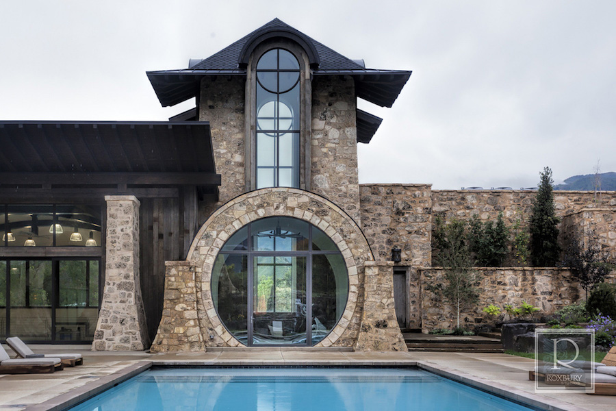 This Breathtaking Utah Estate Costs $17.9 Million (6)