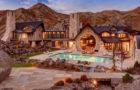This Breathtaking Utah Estate Costs $17.9 Million (32)