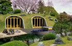 Green Magic Homes (4)