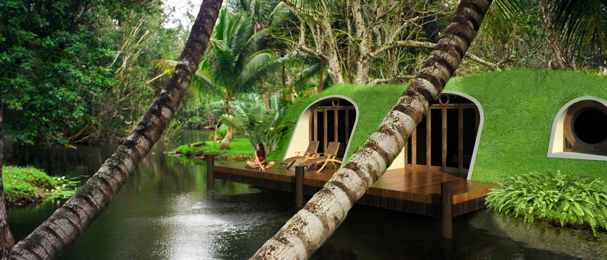 Green Magic Homes (3)