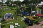 Green Magic Homes (2)