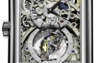 Reverso Tribute Gyrotourbillon Watch By Jaeger-LeCoultre (7)
