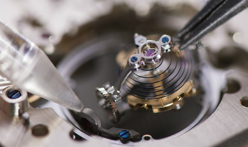 Reverso Tribute Gyrotourbillon Watch By Jaeger-LeCoultre (5)