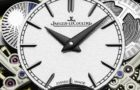Reverso Tribute Gyrotourbillon Watch By Jaeger-LeCoultre (4)