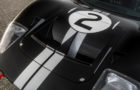 Stunning GT40 MKII By Shelby, Ford (4)