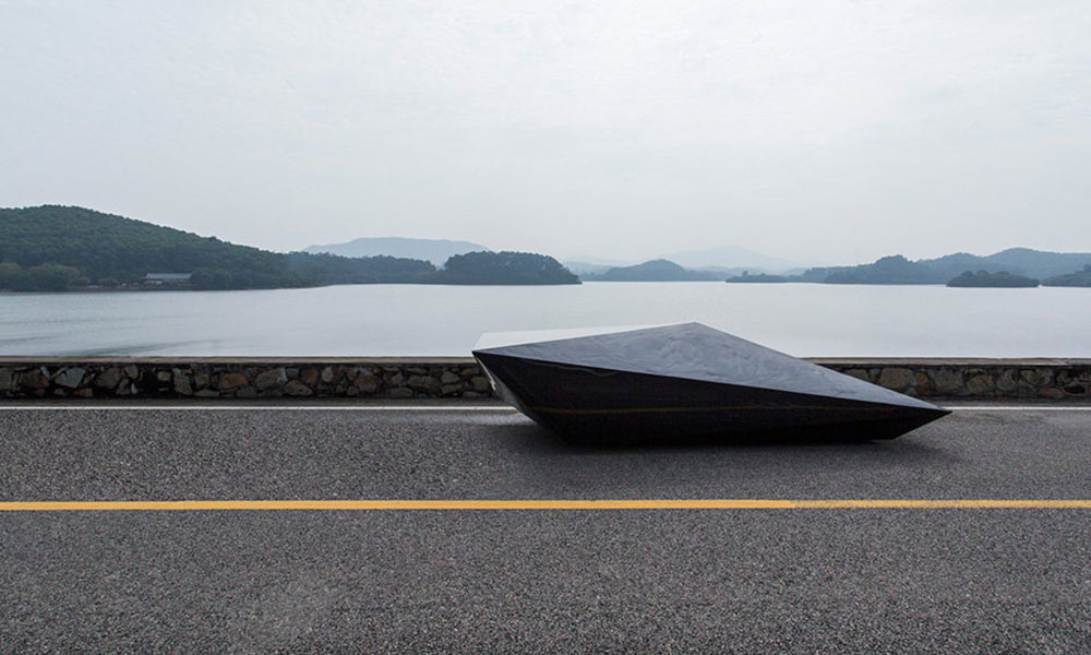 Lo Res Concept Car By United Nude 2