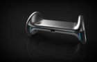 Axi2 Is A Fantastic-Looking Hoverboard (5)