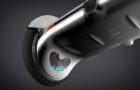 Axi2 Is A Fantastic-Looking Hoverboard (2)