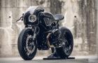 BMW Bavarian Fistfighter By Rough Crafts (7)