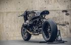 BMW Bavarian Fistfighter By Rough Crafts (4)