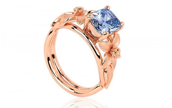 Behold The Exquisite 2.08-Carat Jane Seymour Diamond (2)