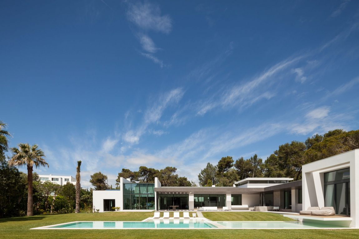Comfortable Home In Cascais, Portugal (10)