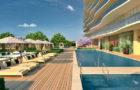 Fendi Chateâu Residence In Surfside, Florida 5