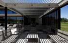 Modern Residence In Linderos, Chile By Cristian Hrdalo (15)