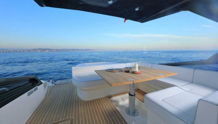Fiart 52 Cruising Yacht By Fiart Mare 3