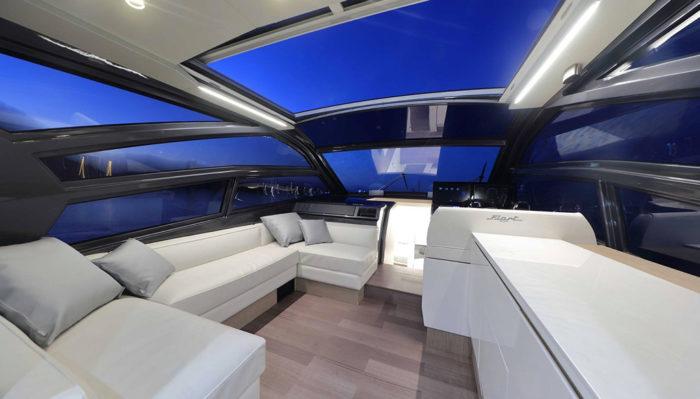 Fiart 52 Cruising Yacht By Fiart Mare 4