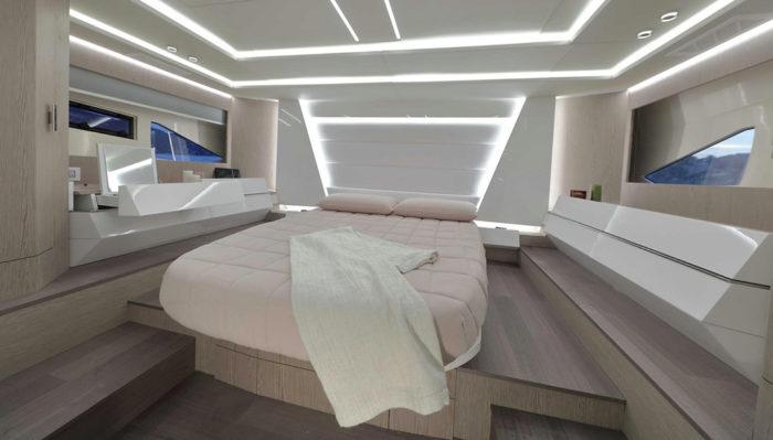 Fiart 52 Cruising Yacht By Fiart Mare 5
