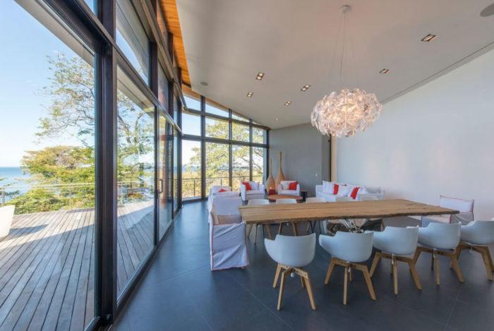 Dreamy Residence In Papagayo Peninsula, Costa Rica 12