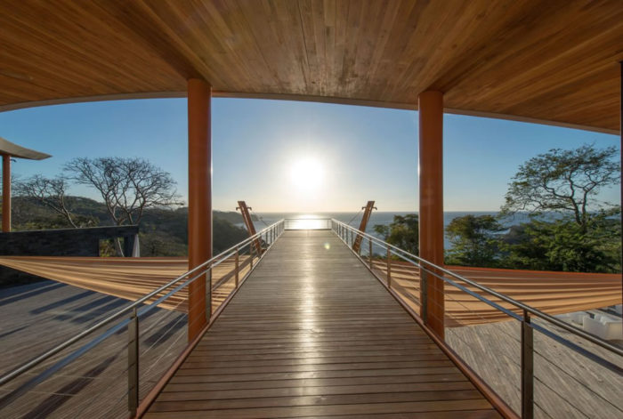 Dreamy Residence In Papagayo Peninsula, Costa Rica 14