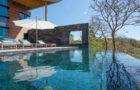 Dreamy Residence In Papagayo Peninsula, Costa Rica 4