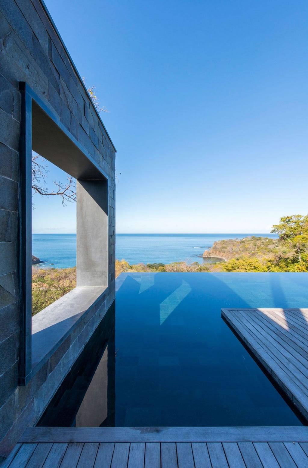 Dreamy Residence In Papagayo Peninsula, Costa Rica 6