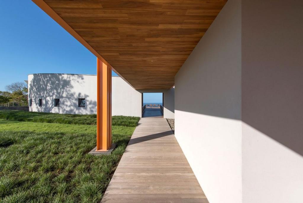 Dreamy Residence In Papagayo Peninsula, Costa Rica 9