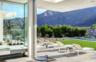 Gorgeous Home In Palm Springs By Cioffi Architect 5
