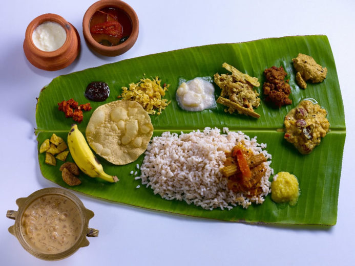 The 5 Best Places to Dine When in Thiruvananthapuram